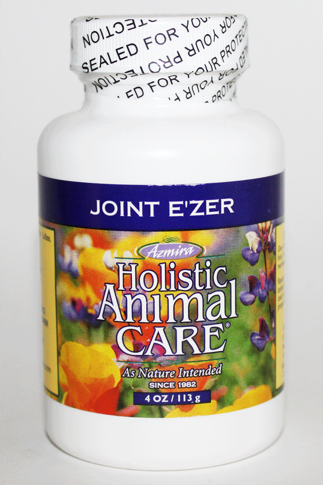 Azmira Joint E'zer - 4 oz powder