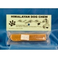Himalayan Dog Chew Medium Dog