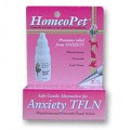 HomeoPet Anxiety TFLN - 15 ml