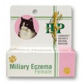HomeoPet Miliary Eczema for Females - 15 ml