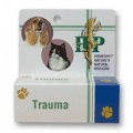 HomeoPet Trauma - 15 ml