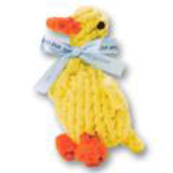 Jax & Bones Daisy the Duck - Large