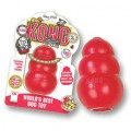 Kong Original Red Classic - Small