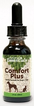 Animal Essentials Comfort Plus 2 oz