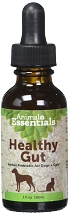 Animal Essentials Healthy Gut 1oz Short Date Best by 03/21