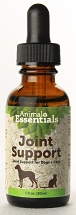 Animal Essentials Joint Support 1 oz
