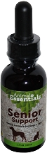 Animal Essentials Senior Support 1oz