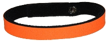 Beastie Band Cat Collar - Plain - Choose a Color