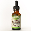 Animal Essentials Super Immune - 1 oz