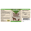 Animal Essentials Tinkle Tonic - 1 oz