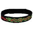 Beastie Band Cat Collar - Chinese Dragons - Choose a Color