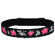 Beastie Band Cat Collar - Flying Pigs - Choose a Color