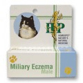 HomeoPet Miliary Eczema for Males - 15 ml