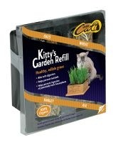 Smartcat Kitty's Garden refill kit
