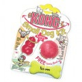 Kong Small Dog Toy Kit