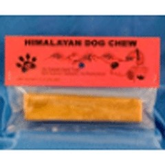 Himalayan Dog Chew Large Dog